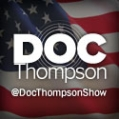 Doc Thompson Show